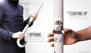 未来の傘2