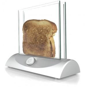 9-3-07-transparent_toaster