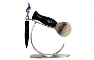 eshave-O-Shave-Stand-Brus