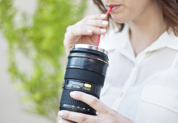 nikon-lens-mugs-5626_600.0000001338501190