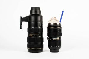 nikon-lens-mugs-c446_600.0000001338501223