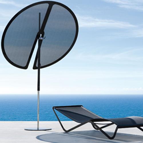 parasol-nenufar-samoa