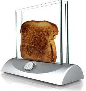 toaster1505_468x494