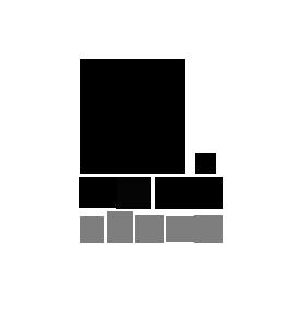 輸入雑貨・ファッションまとめのRmore press