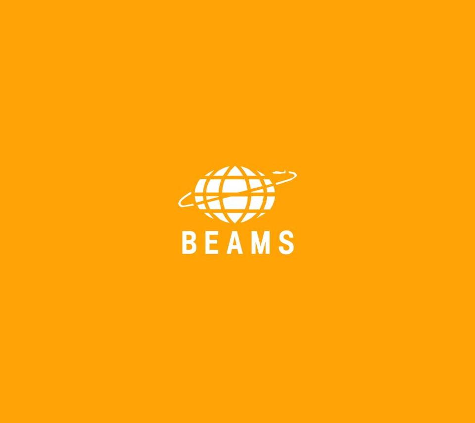 beams_a02