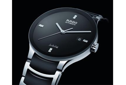 brand_rado