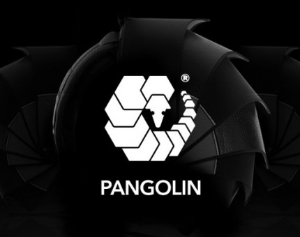 collhead_pangolin_sh