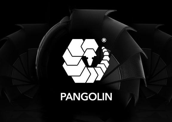 collhead_pangolin_sh