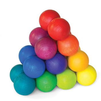 playable_art_ball2L