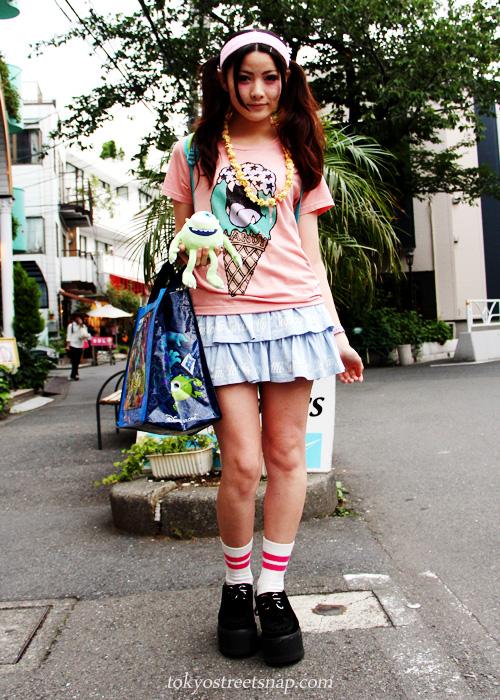 tokyostreetsnapcom20130702yurika5